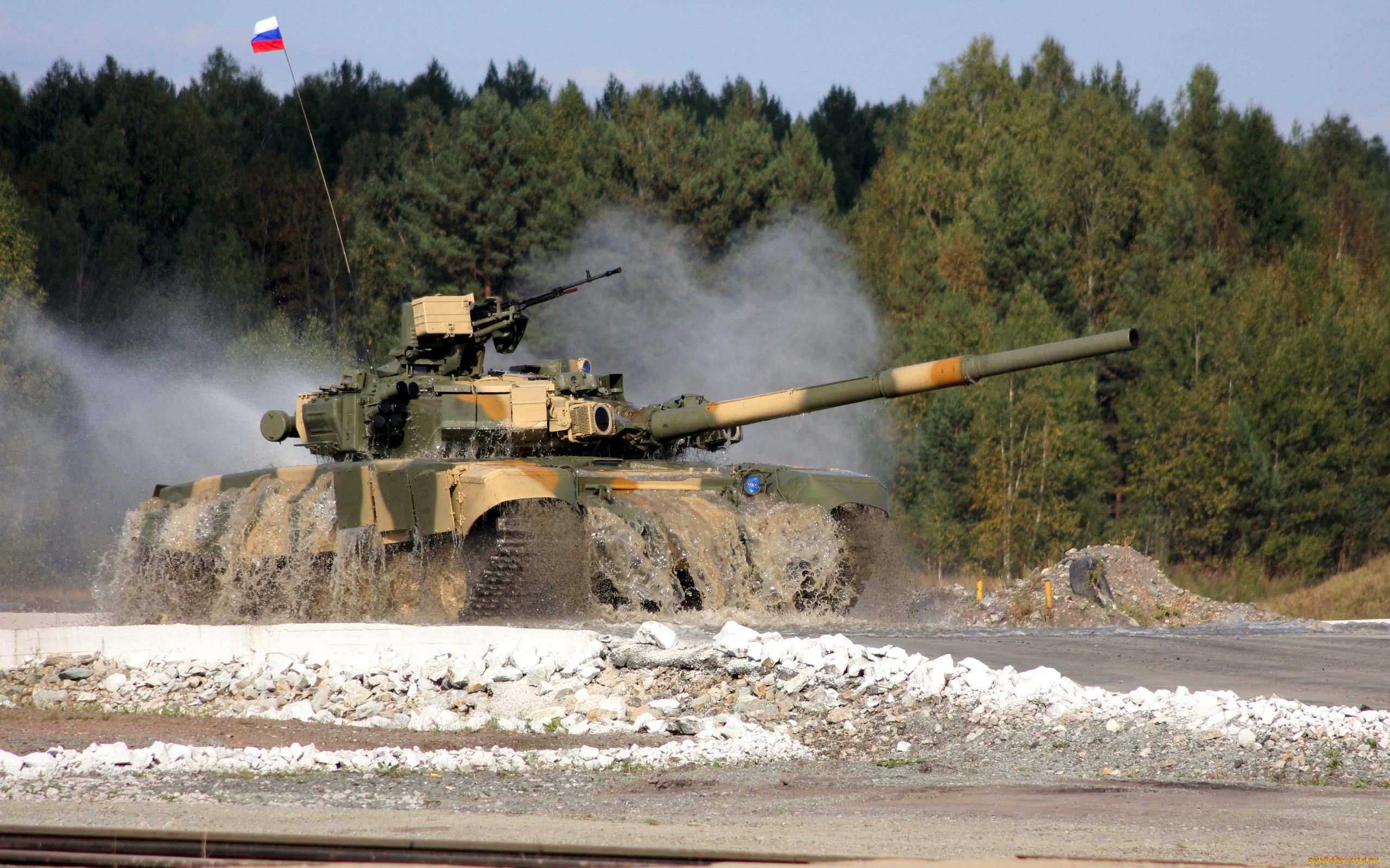 обновленном военная техника россии фото на рабочий стол держит